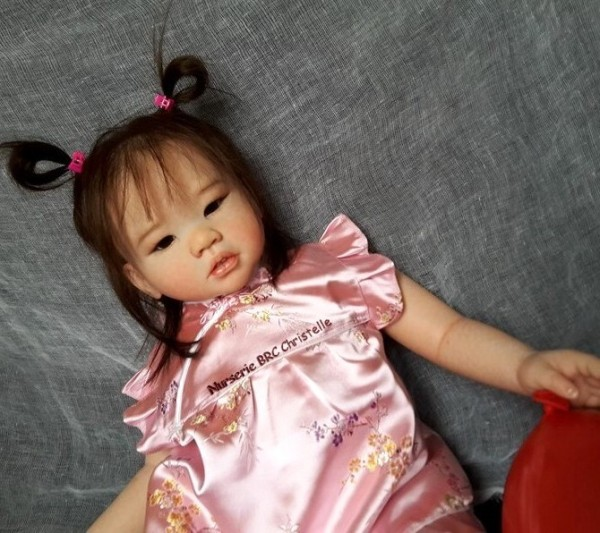 Amaya www.bebe-reborn-creation (1)